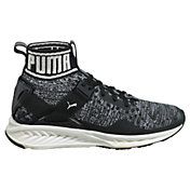 PUMA Women's IGNITE EvoKNIT Casual Shoes