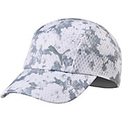 PUMA Women's Floral Golf Hat