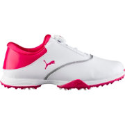 Puma Women's Blaze DISC Golf Shoes