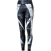 Puma Women's Explosive Tights