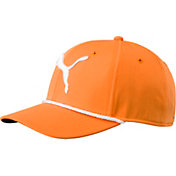 PUMA Youth #GOTIME Rope Golf Hat
