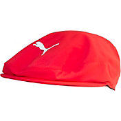 PUMA Boys' Tour Driver Golf Hat