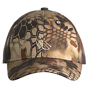 Panther Vision Powercap Lighted Hat