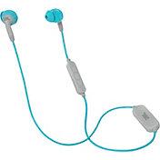 Yurbuds Inspire 500 Sport Headphones