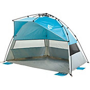 Quest Quick Draw Portable Sun Shelter