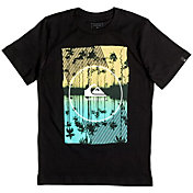 Quiksilver Boys' Mirror T-Shirt