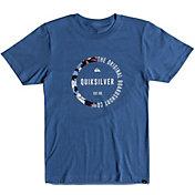 Quiksilver Boys' Revenge T-Shirt