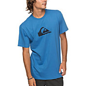 Quiksilver Men's Comp Logo T-Shirt