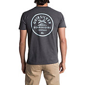 Quiksilver Men's Left Palm T-Shirt