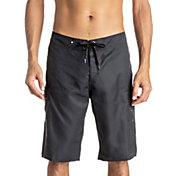 Quiksilver Men's Manic Board Shorts