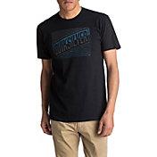 Quiksilver Men's Port Roca T-Shirt