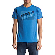 Quiksilver Men's Port Roca T-Shirt