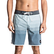 Quiksilver Men's Vista Board Shorts
