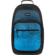Quiksilver Men's Schoolie Special Backpack