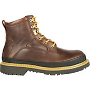 KING'S by Honeywell Men's Welted Steel Toe Work Boots
