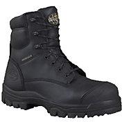Honeywell Men's Oliver Composite Toe Zip-Up Work Boots
