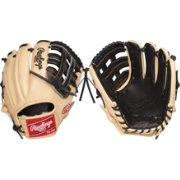 Rawlings 11.5'' Pro Preferred Series Glove 2018