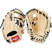 Rawlings 11.25'' GG Elite Series Glove 2018