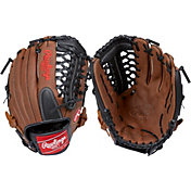 Rawlings 11.75'' Premium Series Glove 2018