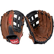 Rawlings 12.75'' Premium Series Glove 2018