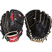Rawlings 12'' GG Elite Series Glove 2018