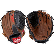 Rawlings 12'' Premium Series Glove 2018