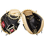 Rawlings 32.5'' GG Elite Series Catcher's Mitt 2018