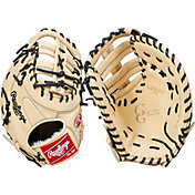Up to 30% Off Select Baseball & Softball Gloves