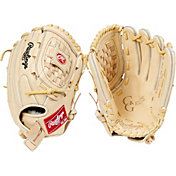 Rawlings 12.5'' GG Elite Series Fastpitch Glove 2018