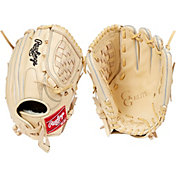 Rawlings 12'' GG Elite Series Fastpitch Glove 2018