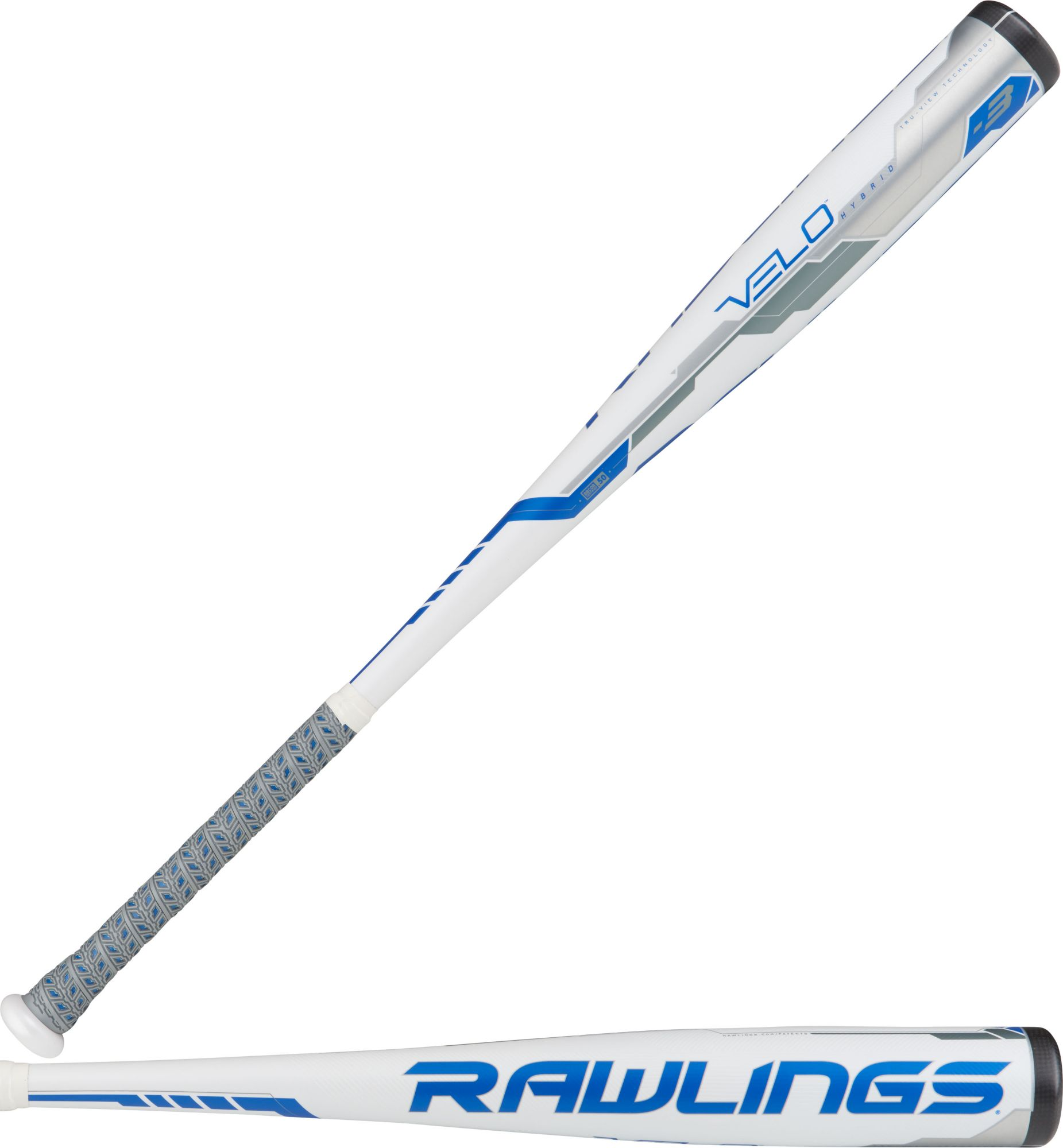 Image result for 2018 rawlings velo