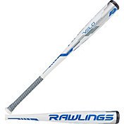 Rawlings VELO BBCOR Bat 2018 (-3)