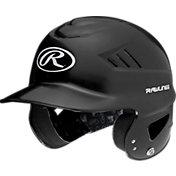 Rawlings OSFM COOLFLO Batting Helmet