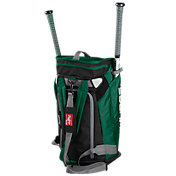 Rawlings R601 Hybrid Duffel Bat Pack