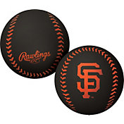Rawlings San Francisco Giants Big Fly Bouncy Baseball