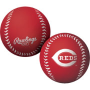 Rawlings Cincinnati Reds Big Fly Bouncy Baseball