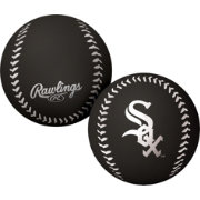 Rawlings Chicago White Sox Big Fly Bouncy Baseball
