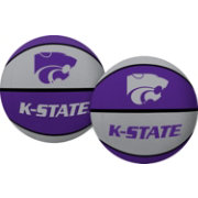 Rawlings KSU Wildcats Alley Oop Youth-Sized Basketball