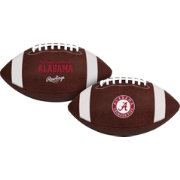 Rawlings Alabama Crimson Tide Air It Out Youth Football