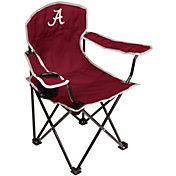 Rawlings Alabama Crimson Tide Youth Chair