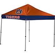 Rawlings Auburn Tigers 9' x 9' Sideline Canopy Tent