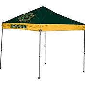 Rawlings Baylor Bears 9' x 9' Sideline Canopy Tent