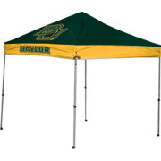 Rawlings Baylor Bears 9' x 9' Sideline Canopy Tent