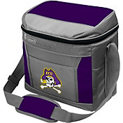 Rawlings East Carolina Pirates 16-Can Cooler