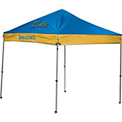 Rawlings UCLA Bruins 9' x 9' Sideline Canopy Tent