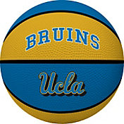 Rawlings UCLA Bruins Crossover Full-Size Basketball