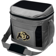 Rawlings Colorado Buffaloes 16-Can Cooler
