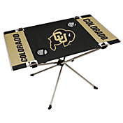 Rawlings Colorado Buffaloes Endzone Table