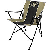 Rawlings Colorado Buffaloes Tlg8 Chair