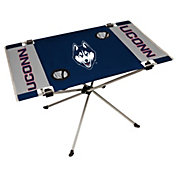 Rawlings Uconn Huskies Endzone Table